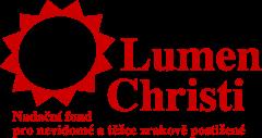 Dobročinná galerie Lumen Christi